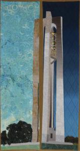 111_carillon-park-quilt
