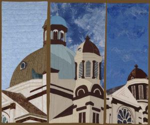 121_sacret-heart-church-quilt