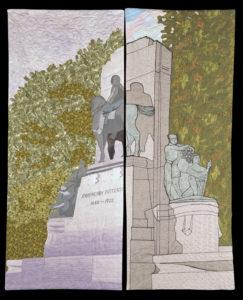161_patterson-monument-quilt