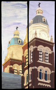 171_saint-marys-church-quilt