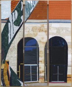 244_dayton-art-institute-quilt