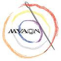 Miami Valley Art Quilt Network